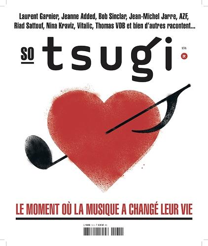 Tsugi_131_p1